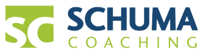 Logo Schuma-Coaching